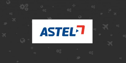 Astel Elektronik